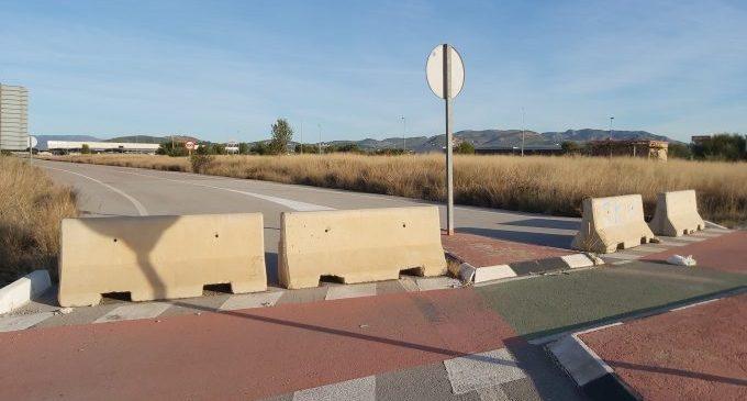 Onda traslladarà a la Generalitat les reivindicacions dels empresaris en infraestructures per a guanyar competitivitat