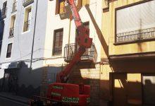 L'Alcora aprueba más de 100.000 euros en ayudas directas para estimular la economía local