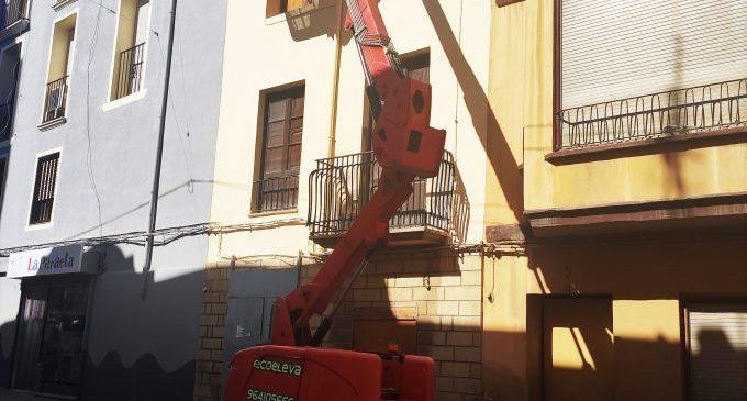 L'Alcora aprova més de 100.000 euros en ajudes directes per estimular l'economia local