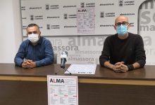 Almassora inaugura hoy el Festival Internacional de Cortometrajes en su lucha contra la crisis del cine