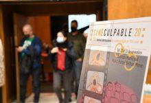 'Cineculpable' completa les projeccions de la Secció Oficial i perfila ja el seu palmarés de 2020