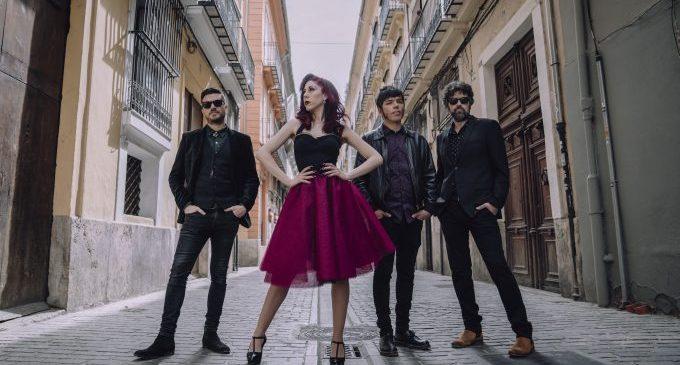 """La música y el teatro, protagonistas de """"Torna a l'Espai"""" en Benicàssim"""