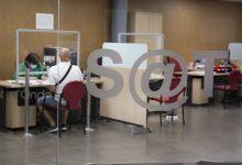 Onda concedeix el 'xec guarderia' a 145 famílies amb una inversió total de 95.000 euros