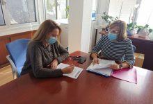 La ciutadania de Benicàssim aporta 168 propostes als pressupostos participatius