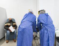 Benicarló i Vinaròs concentren 9 nous brots de coronavirus en les últimes 24 hores