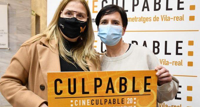 La comèdia 'Julieteta' fa doblet en el podi de Cineculpable 2020 com a Millor Curtmetratge i Millor Interpretació Femenina
