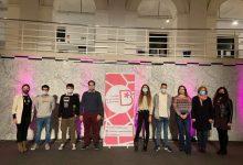 Éxito del primer acto organizado por el Consell Local de la Joventut de Borriana