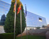 El ple d'Almenara aprovarà una declaració institucional amb motiu del Dia Internacional per a l'Eliminació de la Violència contra la Dona
