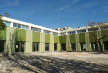 Benicarló sol·licita el cobrament de tercera despesa de l'EDUSI per valor d'1,1 milions d'euros