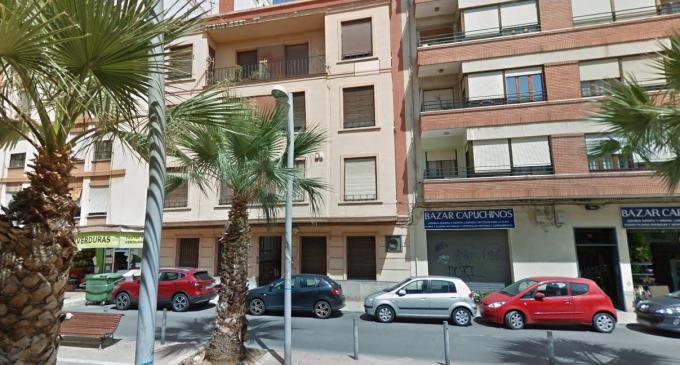 """Castelló comptarà amb un edifici d'habitatges públics """"dignes i que lluiten contra el canvi climàtic"""""""