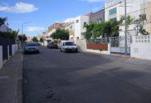 La Generalitat subvencionará íntegramente la renovación de la calle José María Salaverría