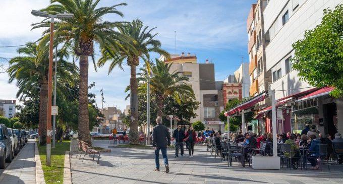 Benicarló reunirà el sector comercial per a determinar la campanya de Nadal