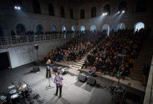 La sisena edició de l'emac. de Borriana se celebrarà del 12 al 14 de febrer
