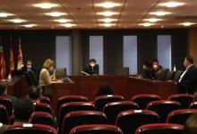 Onda aprova en Ple la supressió de la taxa de terrasses i anuncia noves ajudes a l'hostaleria i oci per 500.000 euros