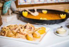 Naix 'Gastrelló', la nova web amb restaurants i ofertes gastronòmiques de Castelló