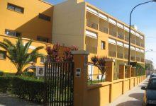 El Centre Geriàtric Sant Bartomeu de Benicarló activa tots els protocols per un brot de coronavirus