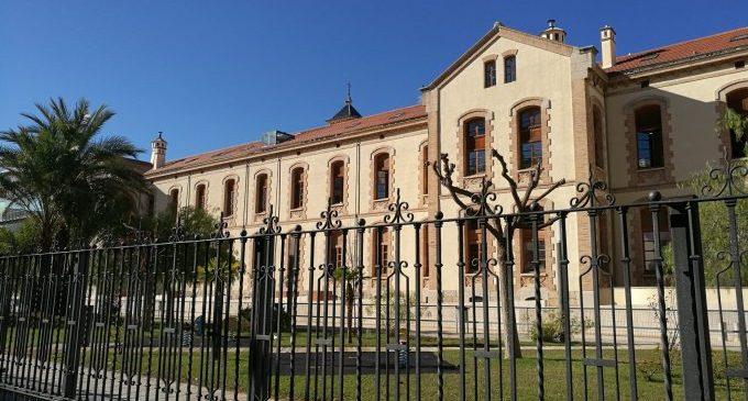 Los cuatro hospitales de la provincia de Castellón articulan una red de trabajo común para garantizar la actividad quirúrgica y asistencial