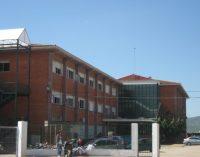 Surt a licitació l'avaluació estructural dels centres educatius pendents de remodelar a Benicarló