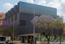 Castelló acull activitats en diferents centres de cultura amb motiu del Dia Internacional dels Museus