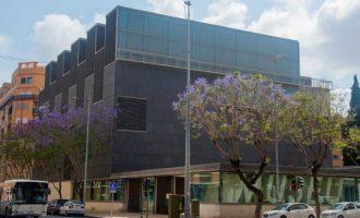 Castelló acoge actividades en diferentes centros de cultura con motivo del Día Internacional de los Museos