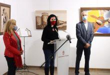 El Ayuntamiento impulsa la cultura local con el nuevo ciclo 'Onda amb els seus artistes'