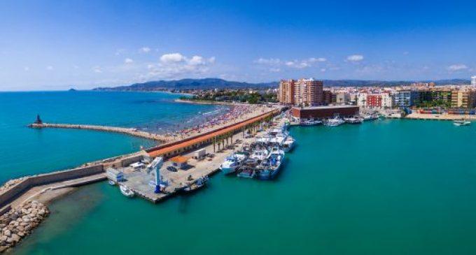 Benicarló rebrà 64.000 euros del Fons de Cooperació per a Municipis Turístics