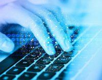 Transformació digital: una revolució dins de l'oci i l'economia