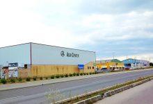 Benicarló mejorará las áreas industriales con la elaboración de un Plan Estratégico