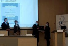 Premien una investigació sobre càncer de mama d'una doctora del Provincial de Castelló
