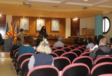 'Juntes fem Borriana' millora la transparència de l'ajuntament cap a la ciutadania