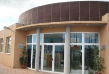 La Residència El Collet de Benicarló activa el protocol anticovid19 per dos casos positius
