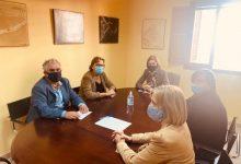 Generalitat i Ajuntament prioritzen les actuacions i projectes per al port de Borriana