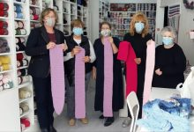 Borriana involucra a la ciutadania en la lluita contra la violència masclista i crea una xarxa de suport a les víctimes