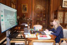 Castelló finalitza la primera fase de diagnòstic amb els grups de treball de l'Agenda Urbana