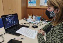 Castelló aborda l'impacte i conseqüències de la pandèmia entre les persones amb discapacitat