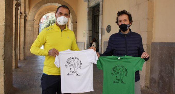 Castelló manté les activitats educatives complementàries adaptades al context sanitari
