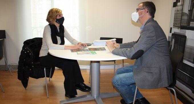 Castelló ofereix una vintena de propostes per a un Nadal de cultura segura