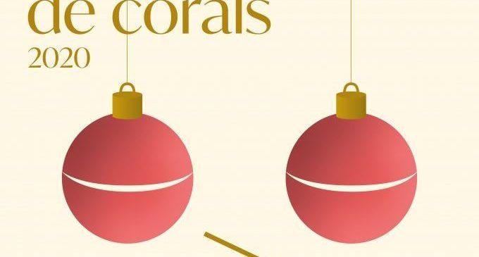 Nadal de Corals abrirá la programación cultural de Castelló