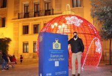 Innovació Comercial convoca un concurs per a incentivar les compres de proximitat a Castelló