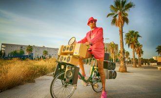 La música alternativa llega a los espacios culturales de Castelló de la mano del IVC