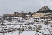 12 municipis castellonencs superen les 200 morts per COVID per cada 100.000 habitants