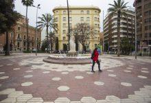 El Consell limita les reunions en espais públics i privats