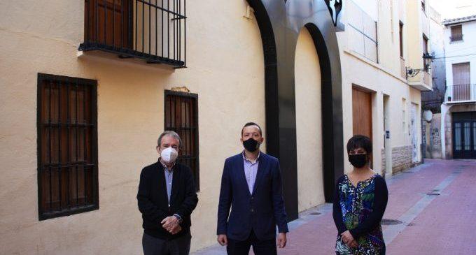 Castelló commemora el 88 aniversari de Les Normes del 32