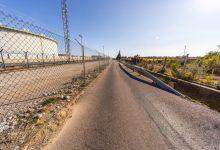 Almassora registra les al·legacions al PAT per a protegir la platja