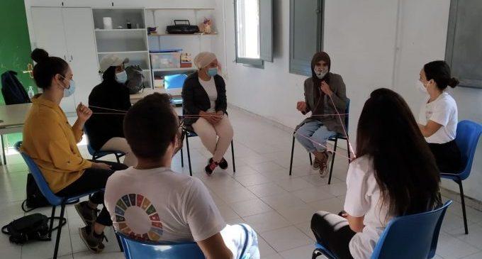 El ple d'Almassora aprova demà el I Pla d'Igualtat d'oportunitats