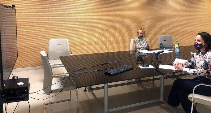 Almassora tanca aquesta setmana les set al·legacions al PAT