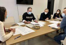Almassora crea una línia d'ajudes a autònoms i pymes per 100.000 euros en el pressupost de 2021