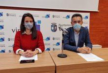 Vinaròs participa en la segona edició d'Antenes de Transferència