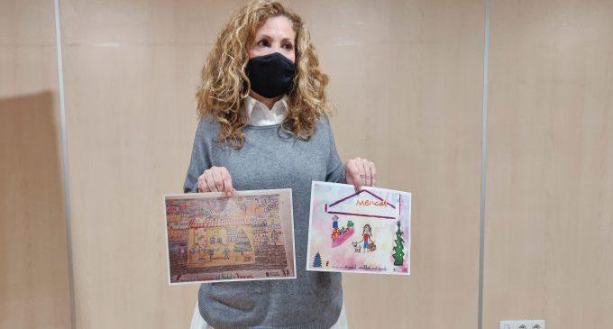 Vinaròs dóna a conèixer els guanyadors del concurs de dibuix
