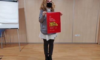 Comerç lanza una campaña para fomentar las compras en Vinaròs